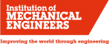 Institute of Mechanical Engineers (IMechE)