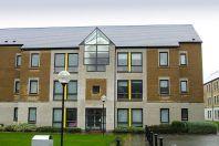 UCD Student Residences